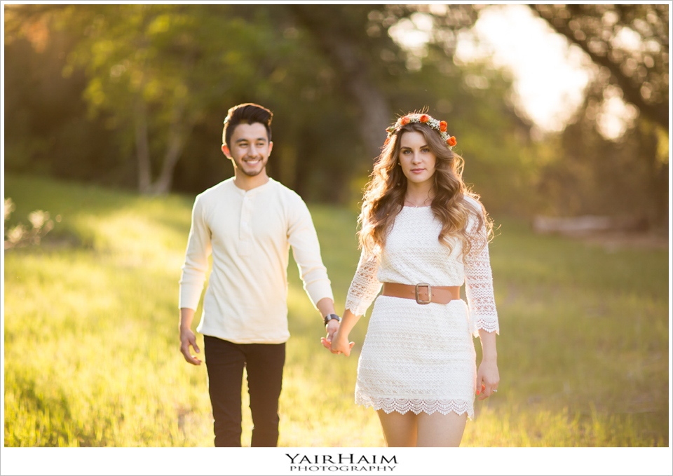Los-Angeles-engagement-photos-Yair-Haim-Photography-8