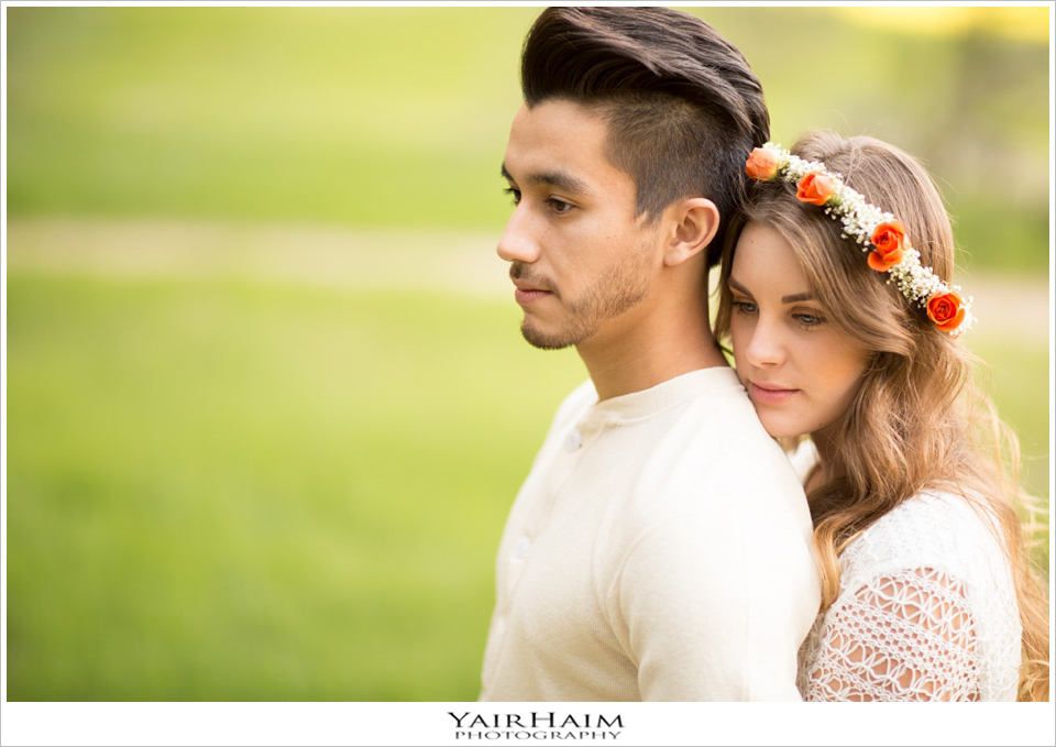 Los-Angeles-engagement-photos-Yair-Haim-Photography-9