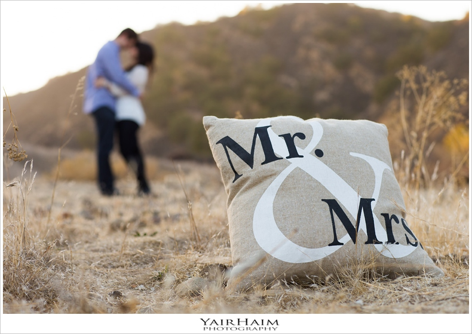Malibu-State-Creek-Park-engagement-photos_0004