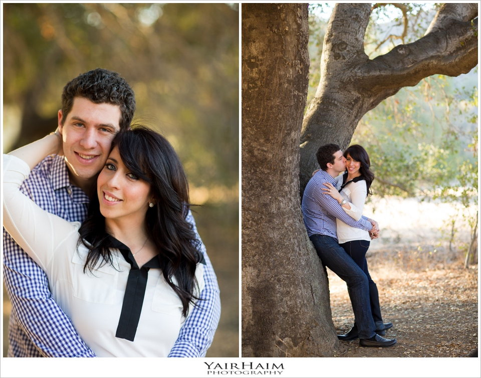 Malibu-State-Creek-Park-engagement-photos_0010