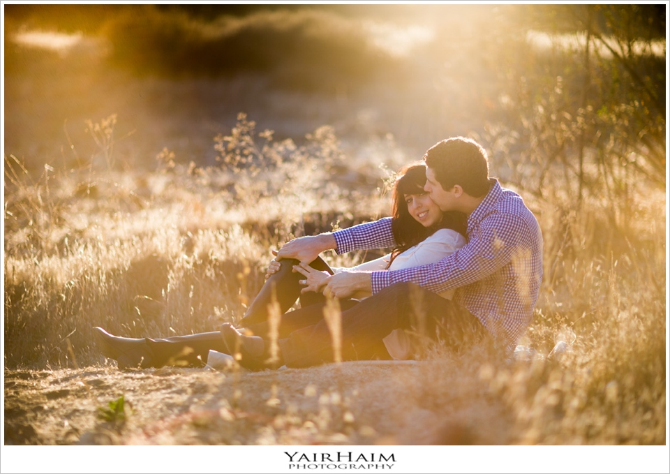 Malibu-State-Creek-Park-engagement-photos_0011