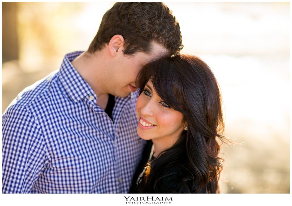 Malibu-State-Creek-Park-engagement-photos_0012