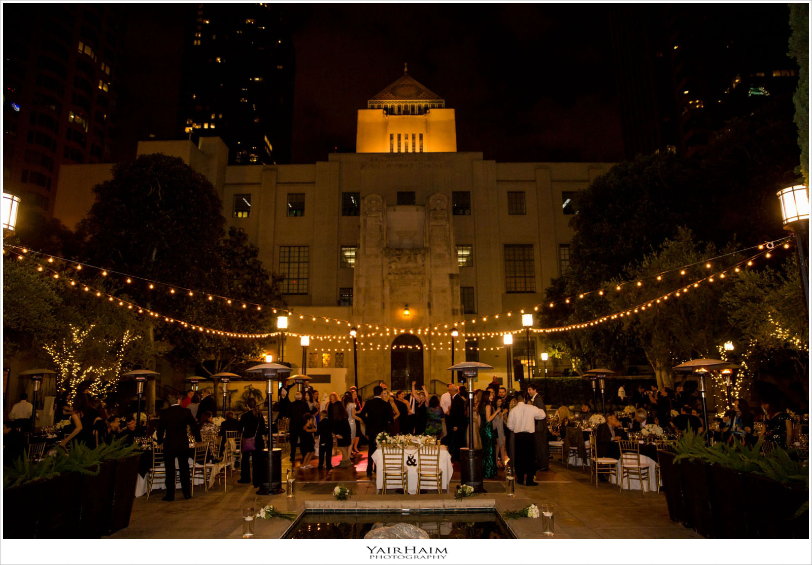 Cafe-Pinot-downtown-Los-Angeles-wedding-photos-33