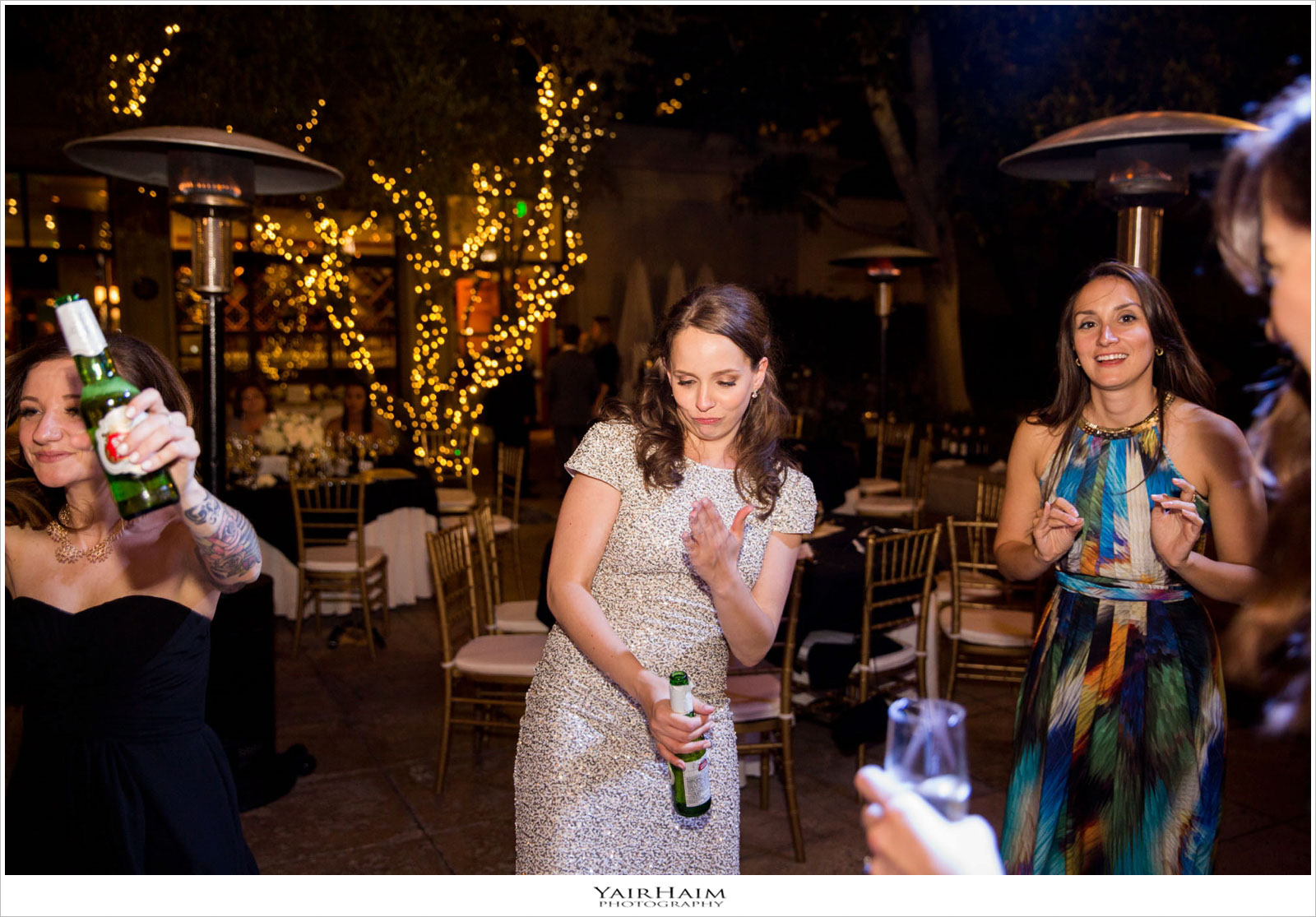 Cafe-Pinot-downtown-Los-Angeles-wedding-photos-39