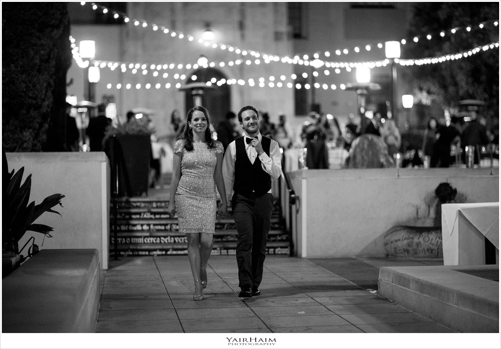 Cafe-Pinot-wedding-photo-los-angeles-photographer