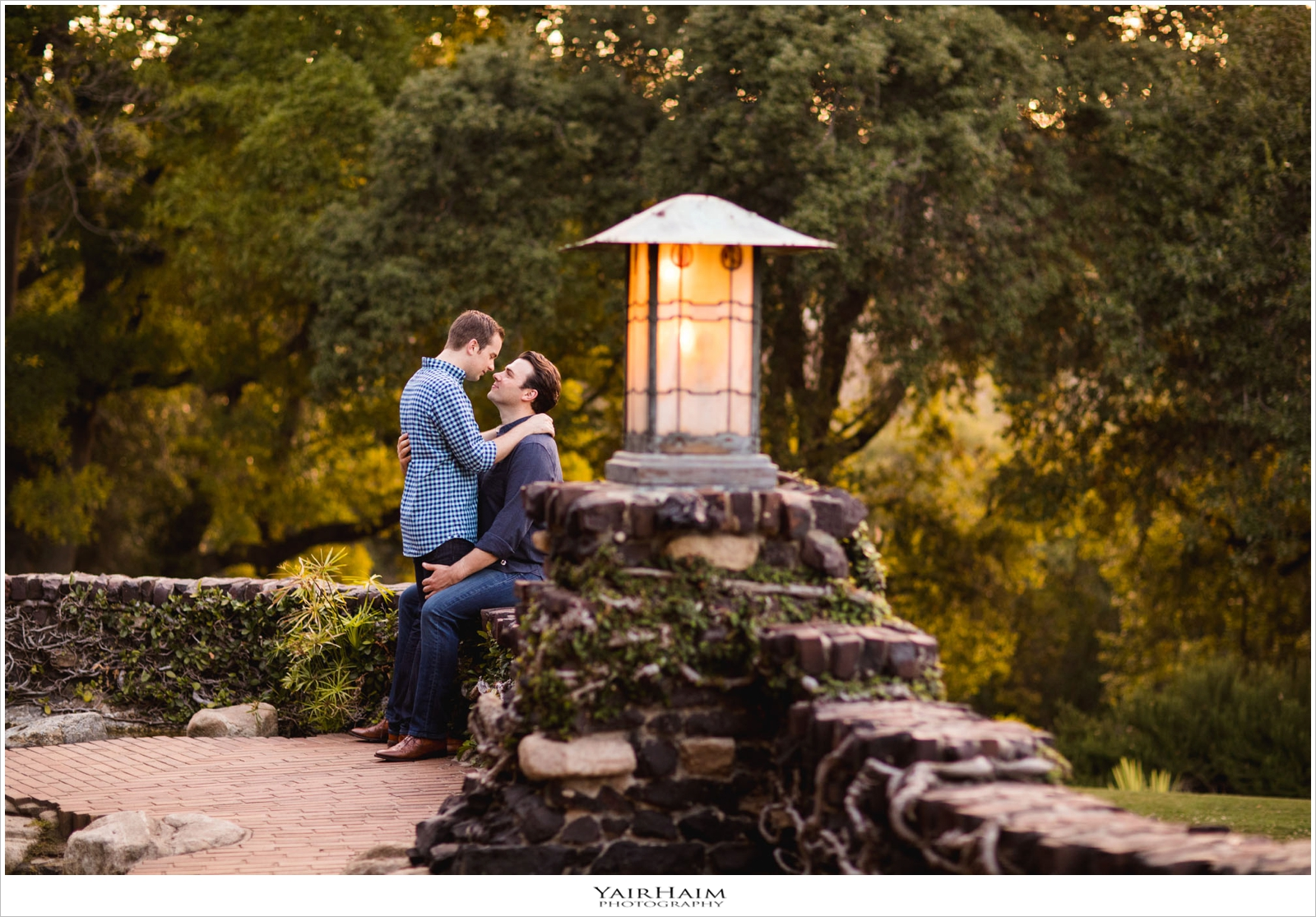 The-Gamble-house-pasadena-engagement-photos-same-sex-gay-10