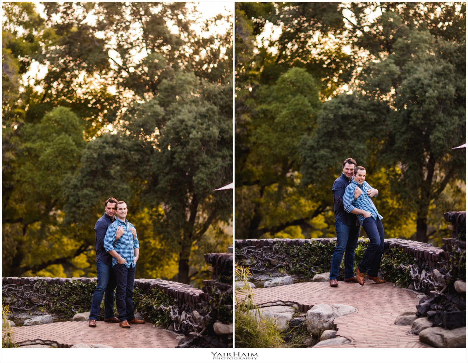 The-Gamble-house-pasadena-engagement-photos-same-sex-gay-11