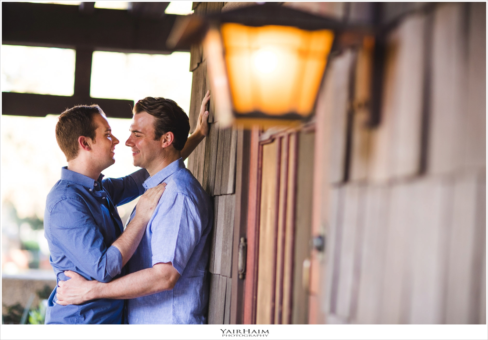 The-Gamble-house-pasadena-engagement-photos-same-sex-gay-2