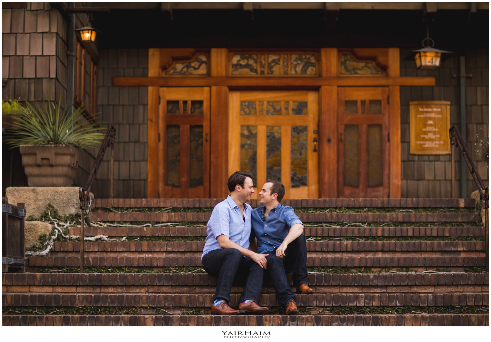 The-Gamble-house-pasadena-engagement-photos-same-sex-gay-3