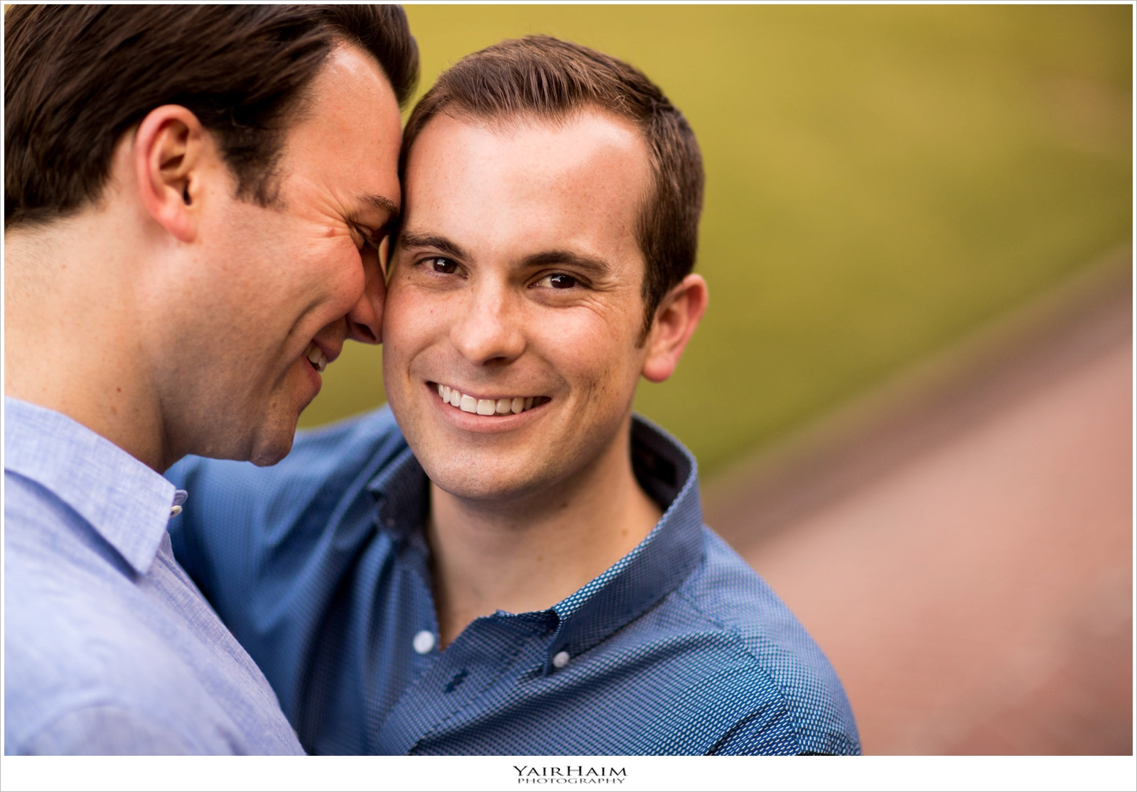 The-Gamble-house-pasadena-engagement-photos-same-sex-gay-5