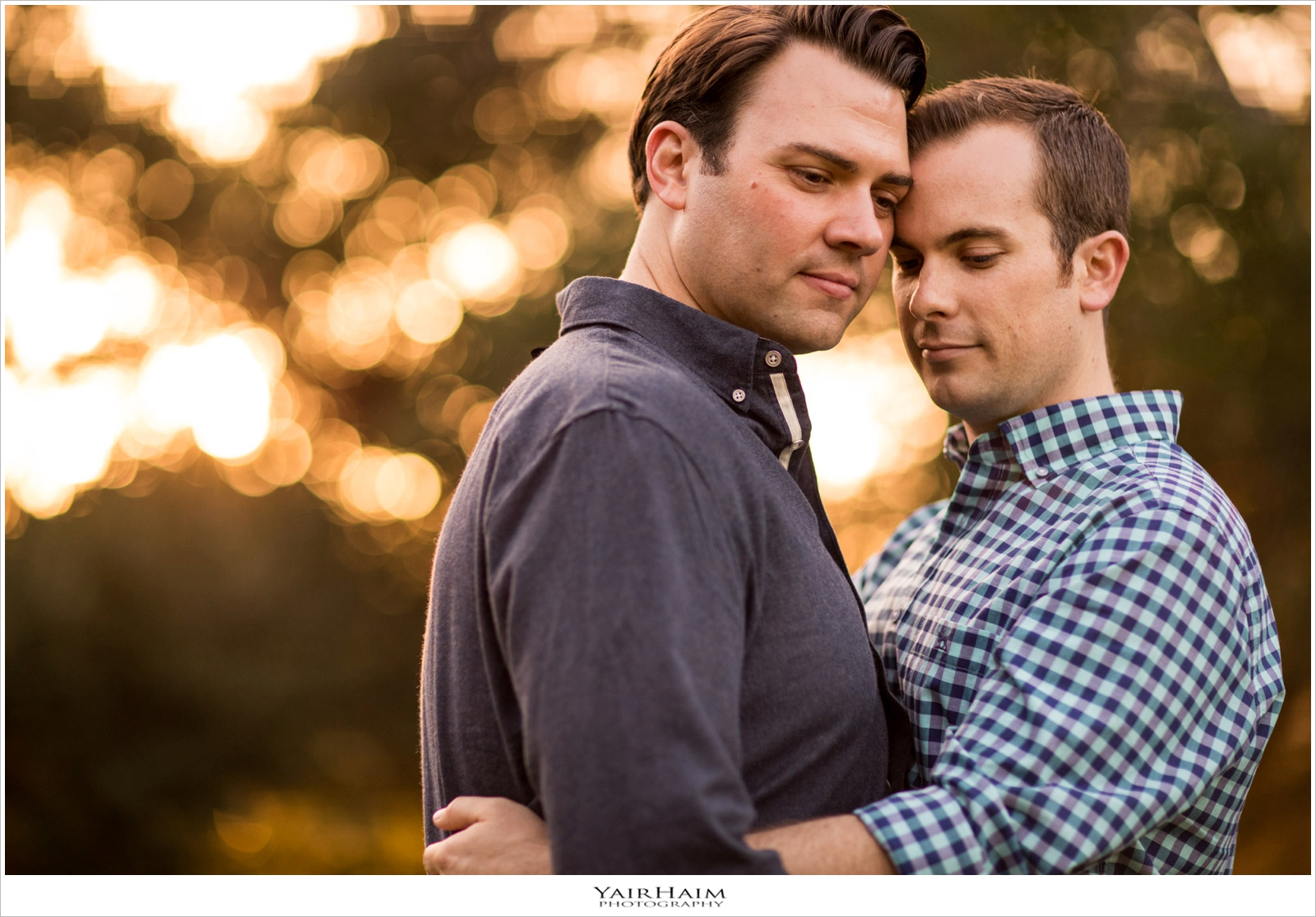 The-Gamble-house-pasadena-engagement-photos-same-sex-gay-7