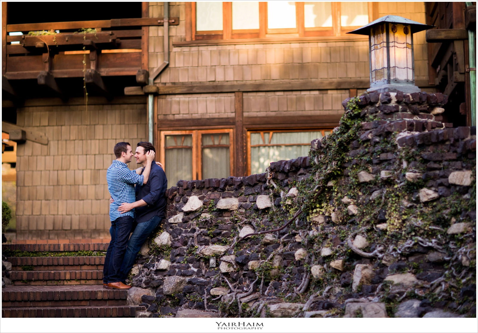 The-Gamble-house-pasadena-engagement-photos-same-sex-gay-8