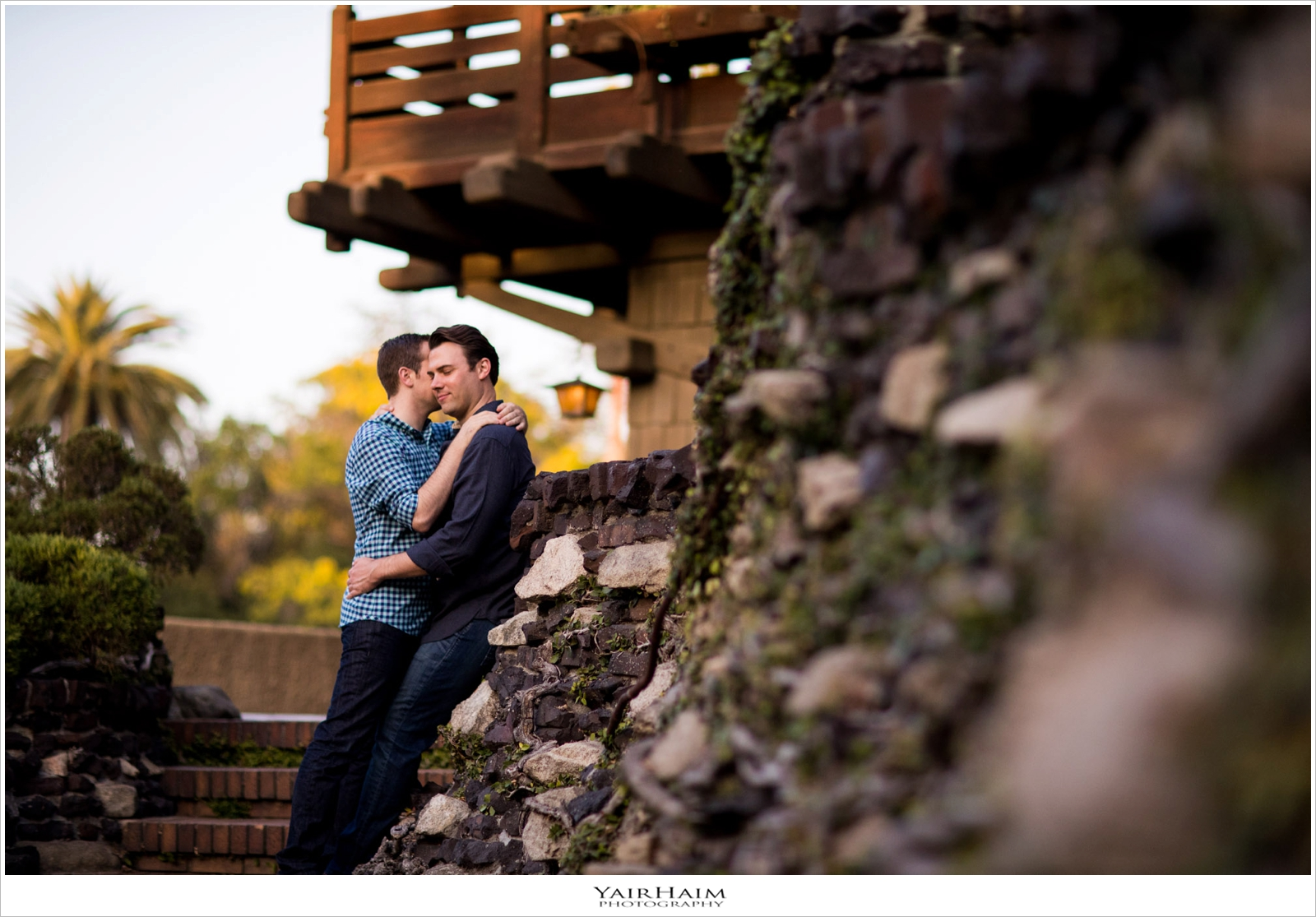 The-Gamble-house-pasadena-engagement-photos-same-sex-gay-9