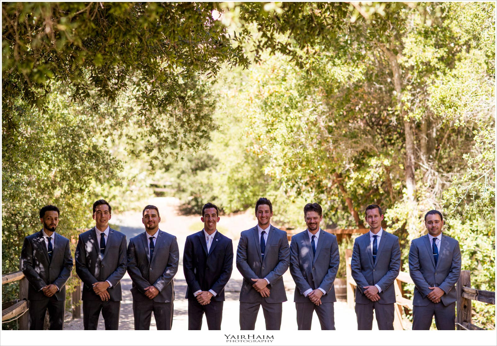 Destination-wedding-photographer-Yair-Haim-14