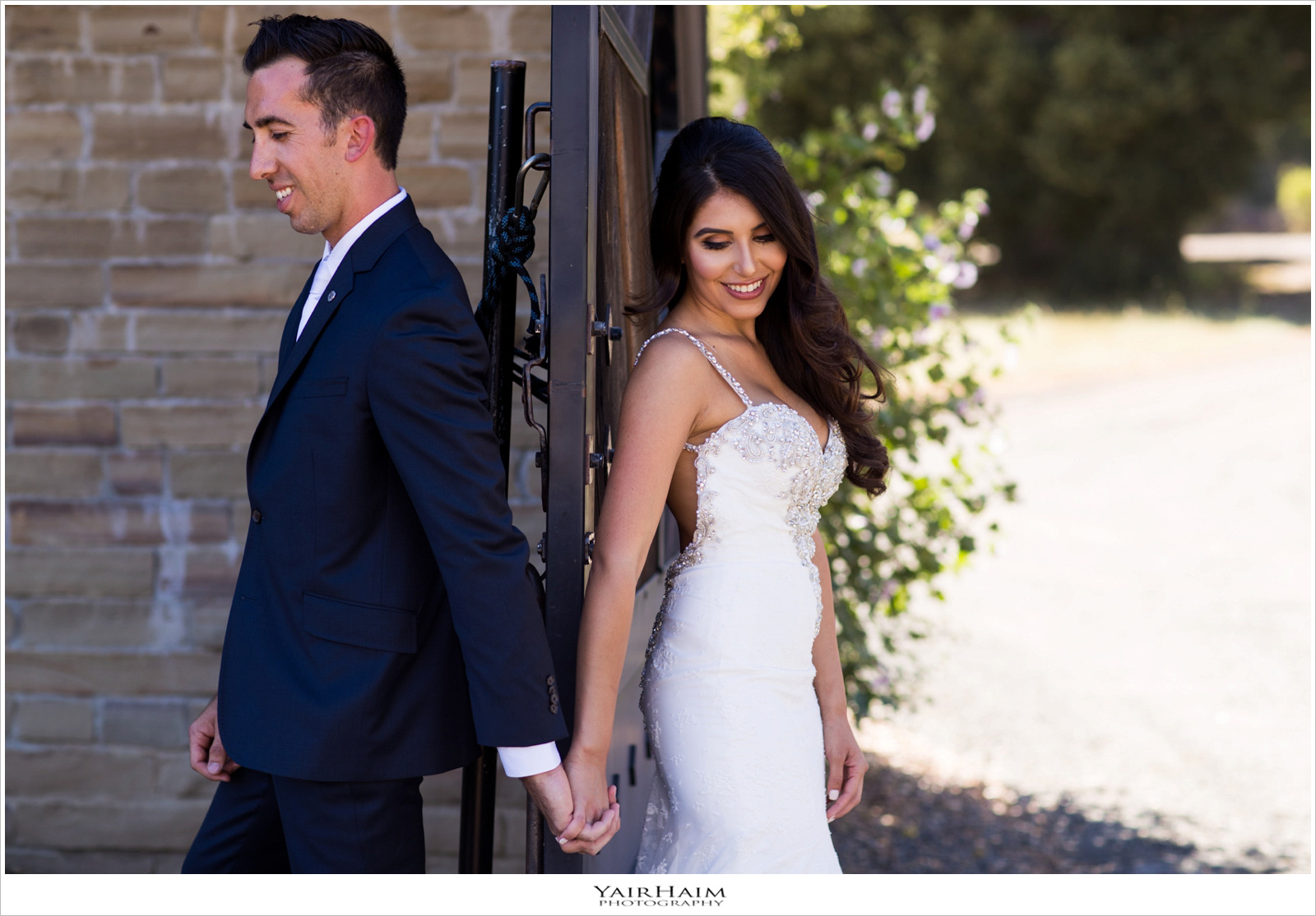 Destination-wedding-photographer-Yair-Haim-15