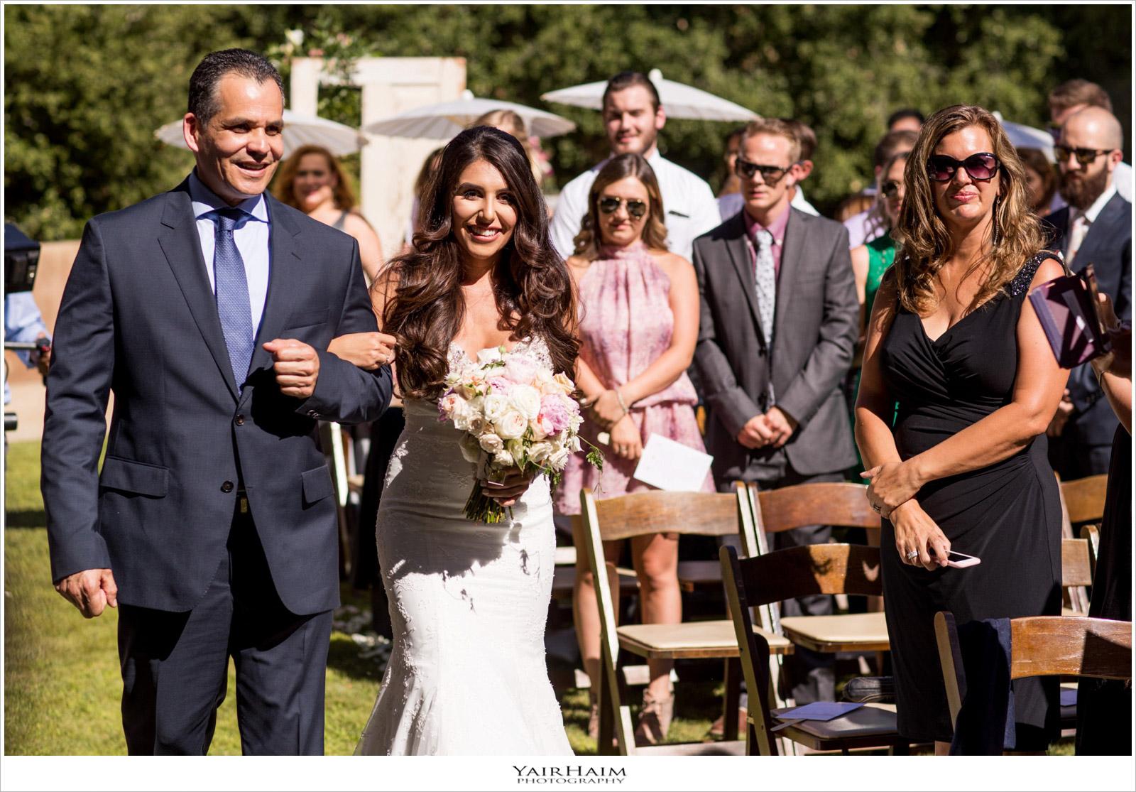 Destination-wedding-photographer-Yair-Haim-17