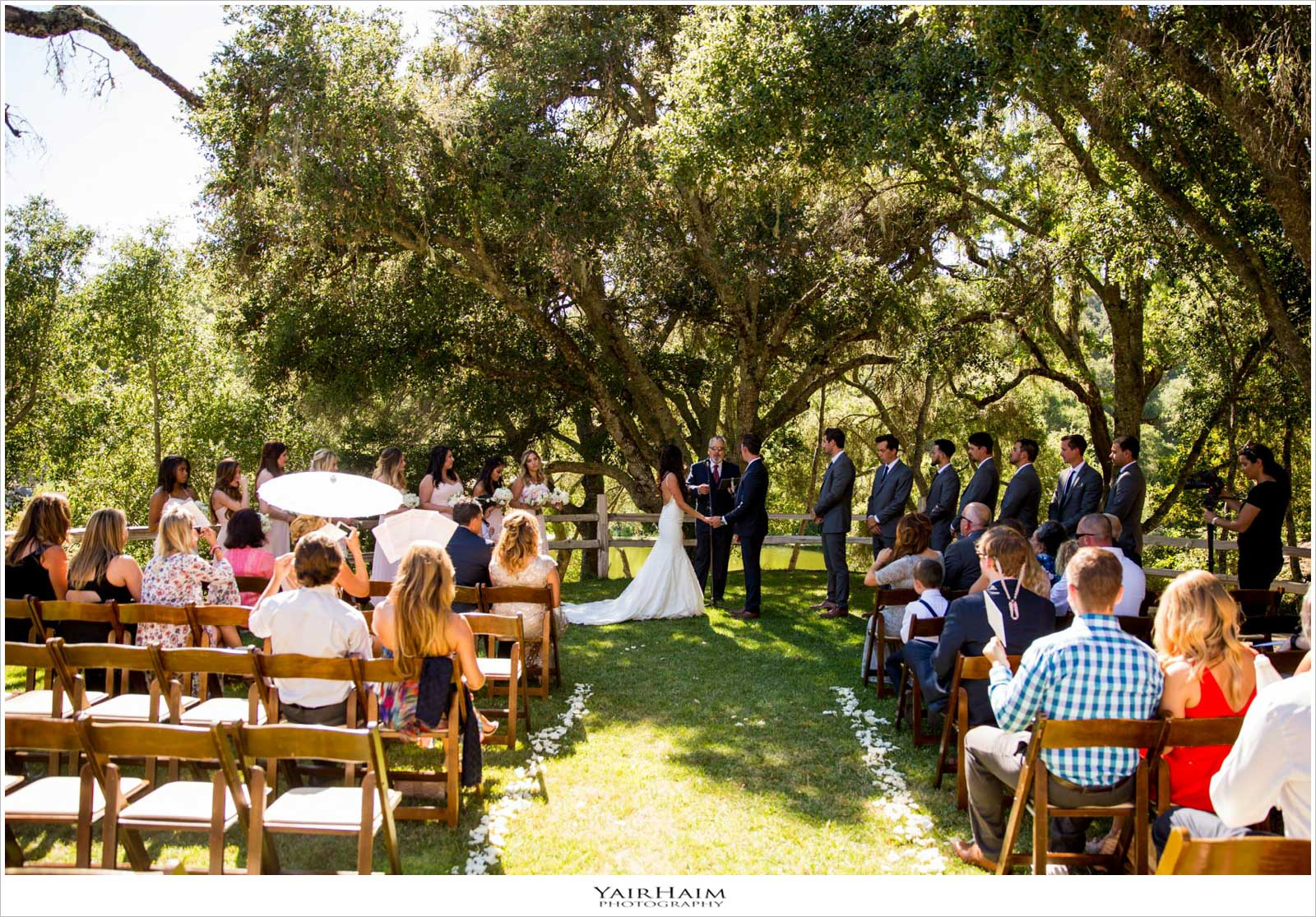 Destination-wedding-photographer-Yair-Haim-18