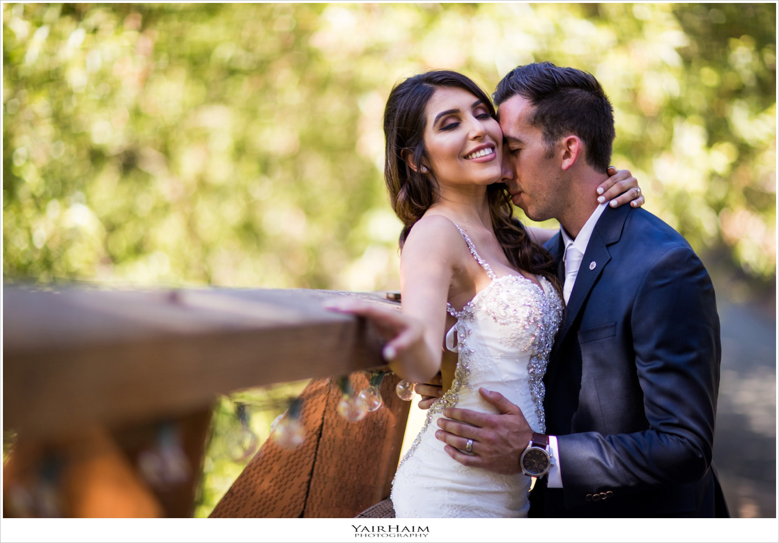 Destination-wedding-photographer-Yair-Haim-33