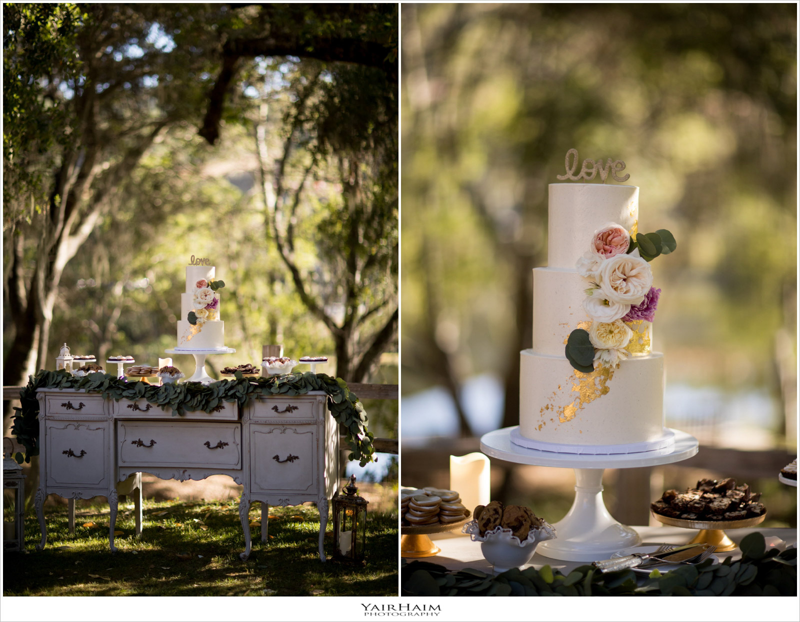 Destination-wedding-photographer-Yair-Haim-39