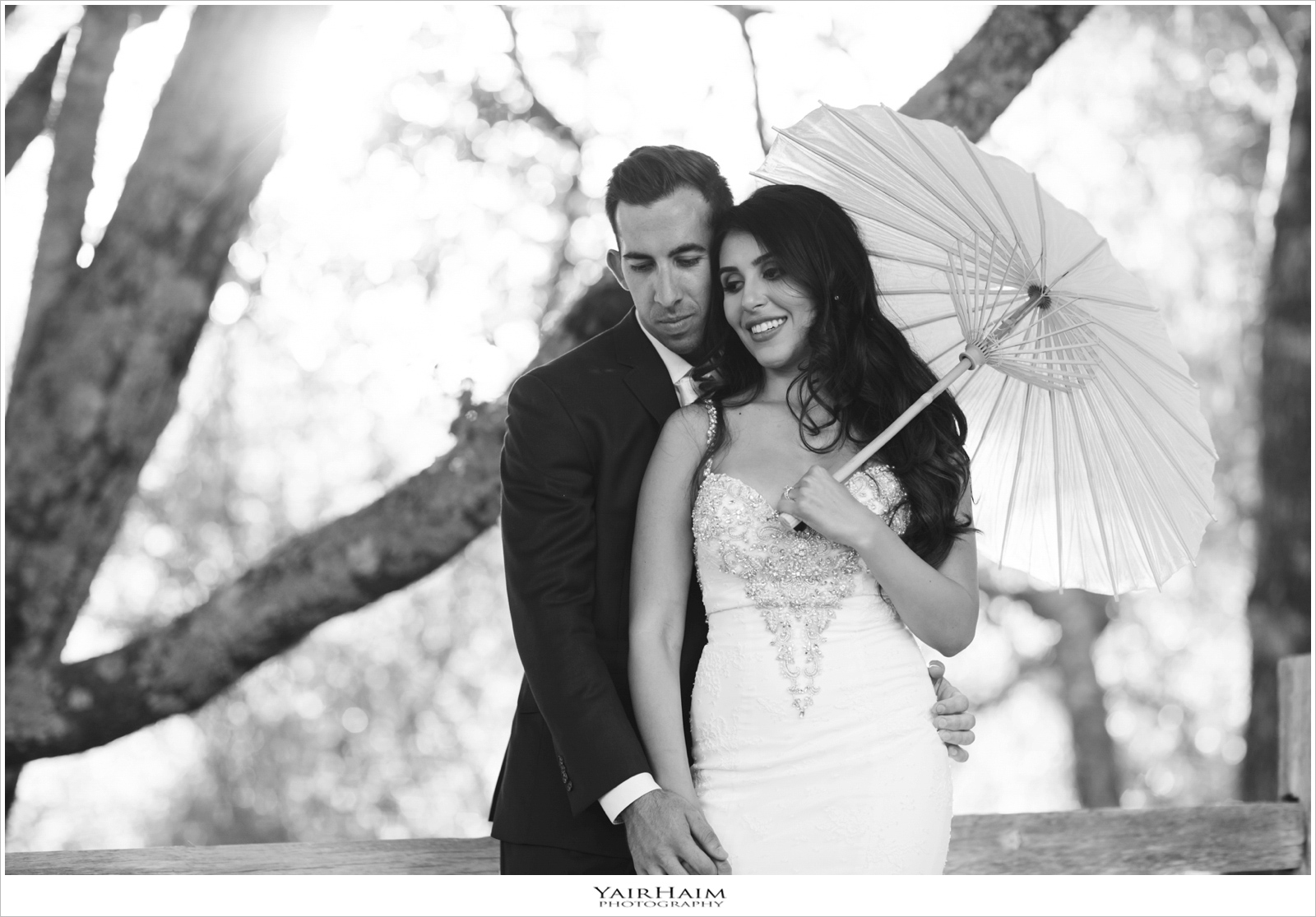 Destination-wedding-photographer-Yair-Haim-44