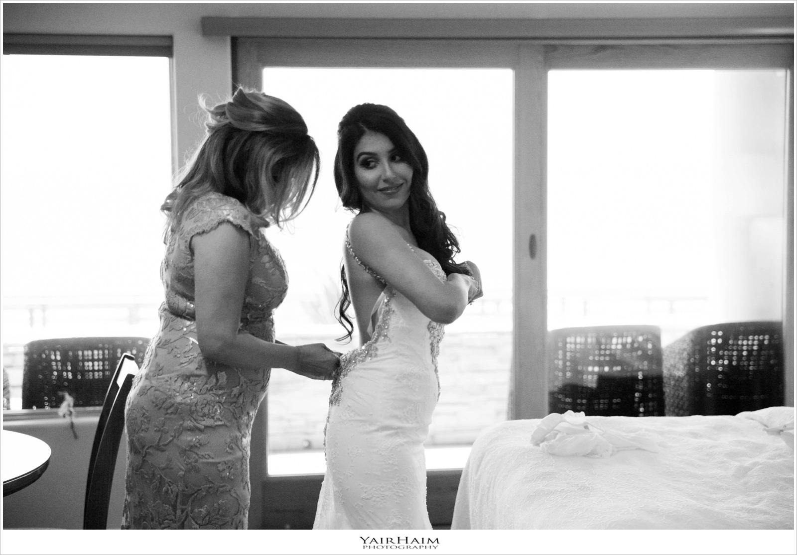 Destination-wedding-photographer-Yair-Haim-7