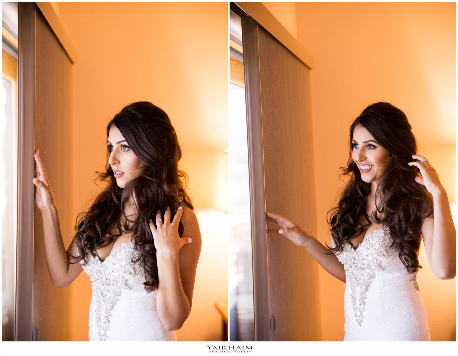 Destination-wedding-photographer-Yair-Haim-9
